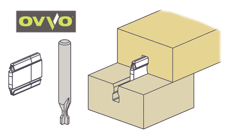 OVVO Connectors